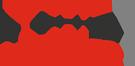 CF & Partner Logo