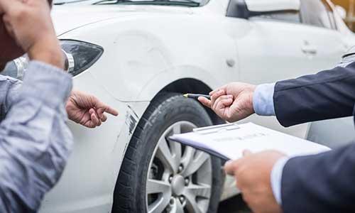 autoschaden-gutachten